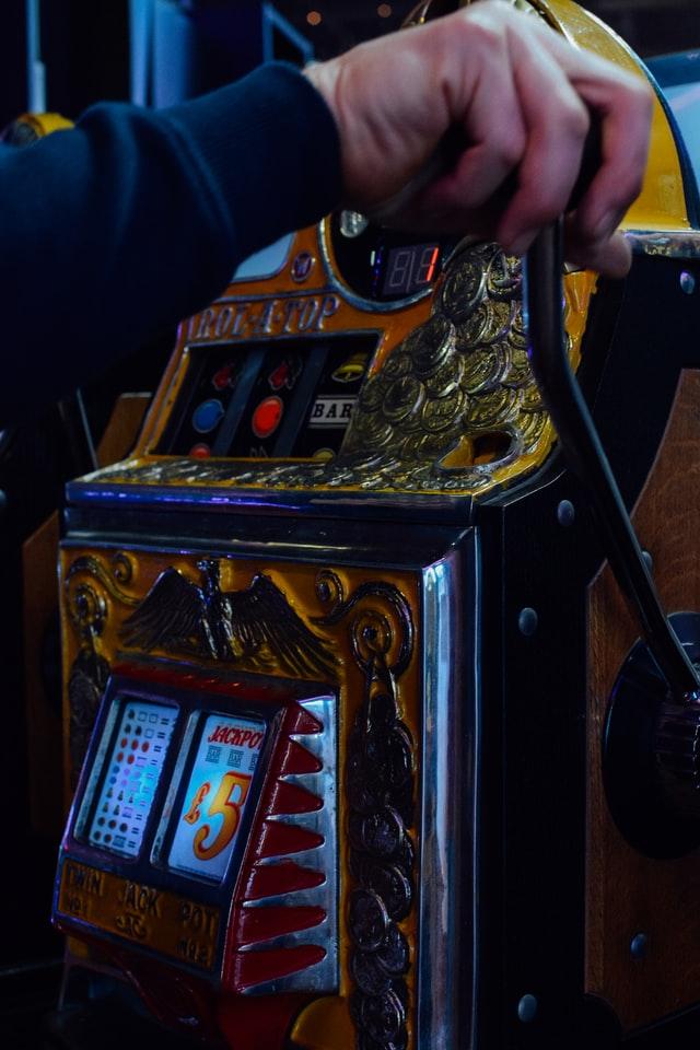 gamblingslots
